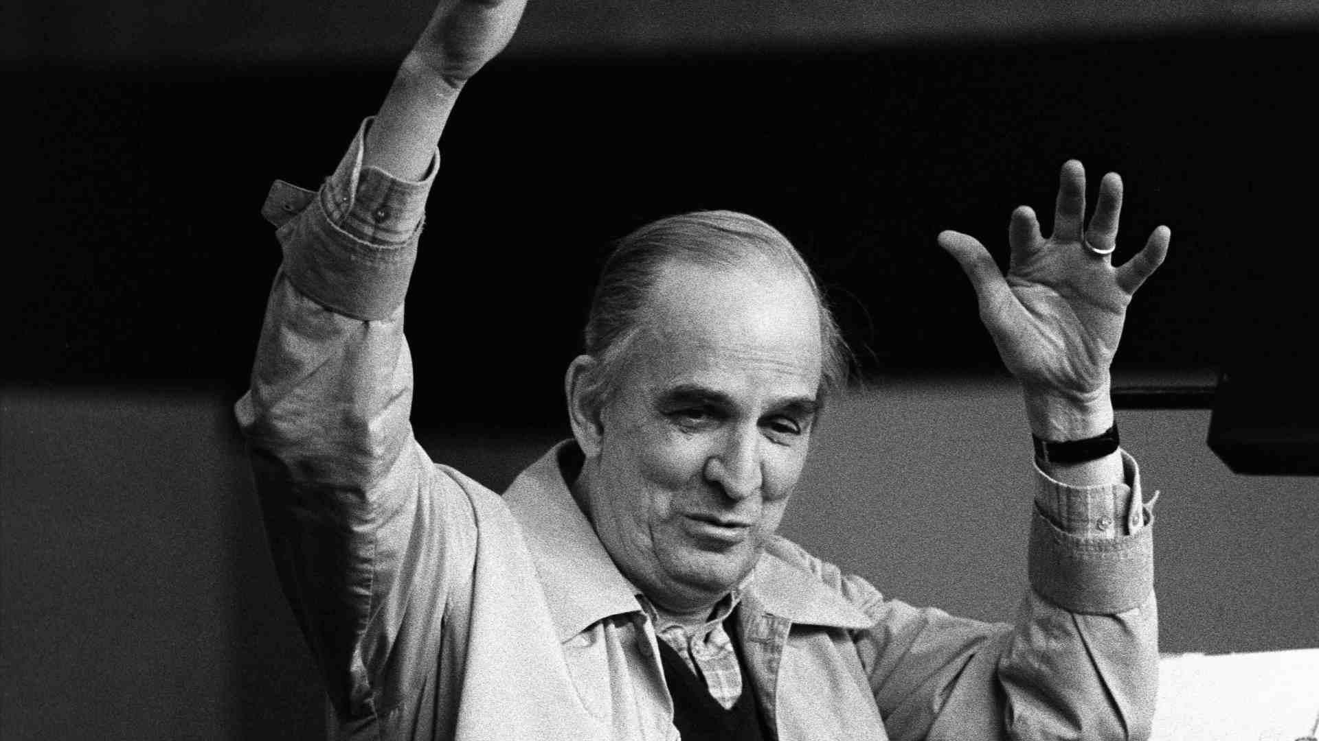 Cine Sesc Arcoverde homenageia centenário do cineasta Ingmar Bergman