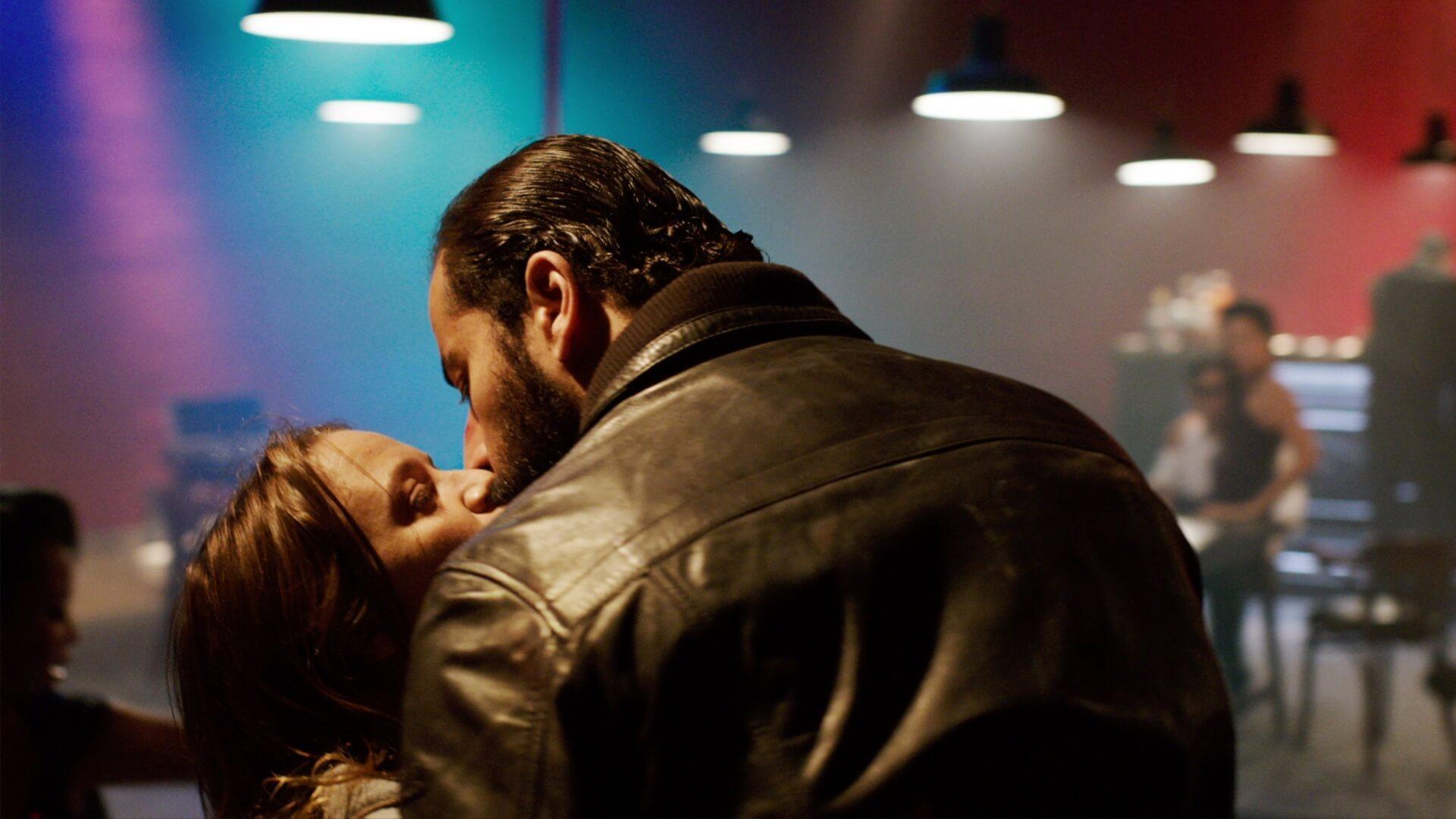 French Film Festival 2018 | Jerusalem Cinematheque ...